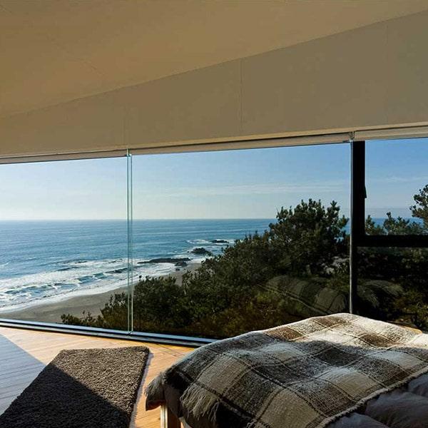architecture-bois-maison-d-house-ossature-chili-panorama-arquitectos-chambre
