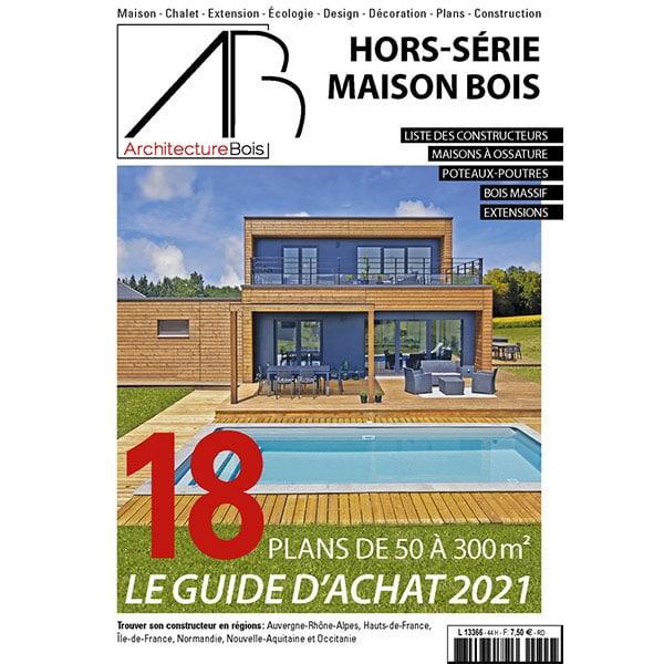architecture-bois-hors-serie-44-reportages-plans-couverture