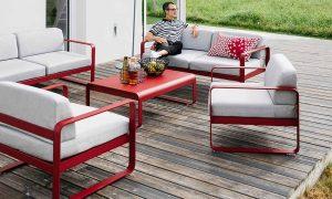 fermob-jardin-terrasse-1